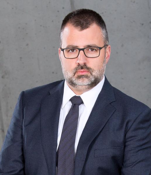 Atlanta attorney Bryan M Pritchett